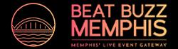 Beat Buzz Memphis