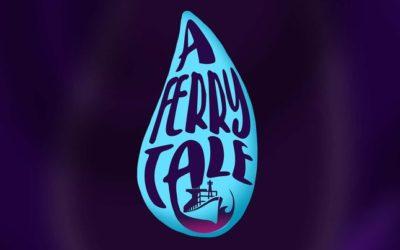 "Memphian Jenita Nakamura To Unveil ""A Ferry Tale"" At Orpheum"